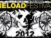 reload-festival-20121[1]